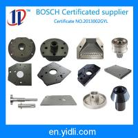 Buy cheap Packaging Equipment Machining Spare Part   the stable supplier for Bosch from Wholesalers