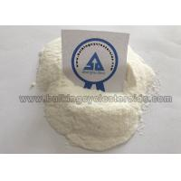 Buy cheap CAS 434-07-1 Muscle Building Steroids Oxymetholone Anabolic Powder from wholesalers