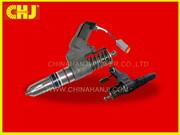 Buy cheap EUI Electronically Unit Injector from wholesalers