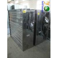 Buy cheap Greenhouse Ventilation Fan Equipment -www.northhusbandry.cc from wholesalers