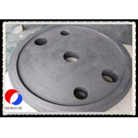 Buy cheap Single Crystal Furnace Graphite Insulation Board Thermal Insulation PAN Based from wholesalers