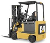 Buy cheap narrow aisle lift trucks from wholesalers