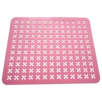 China Anti-slip outdoor Rubber mats on sale