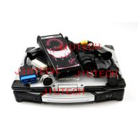 Buy cheap Red iveco eci truck diagnostic scanner eltrac kit, IVECO EASY truck diagnostic tool,Iveco from wholesalers