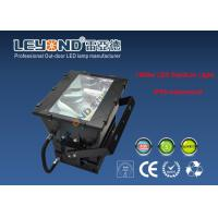 Buy cheap Industrial illumination high power Led flood light 1000 watt With IP66 Waterproof Rated from wholesalers