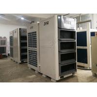 Buy cheap 30.6Kw 33 Ton 36hp Commercial Air Conditioning Units For Tents from wholesalers