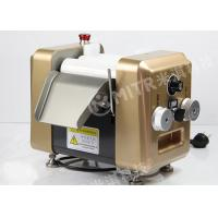 Buy cheap Lab Three Roller Mill With Zirconia Ceramic Roller High Speed Pigment Or Ink from wholesalers