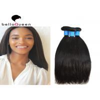 Buy cheap 8A Grade Wave Malaysian Virgin Hair Malaysian Hair Extensions For Black Women product