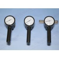 Buy cheap Mechanical Hand-Held Tension Meters The world standard for textiles, fibers, wire and more.0-500g product