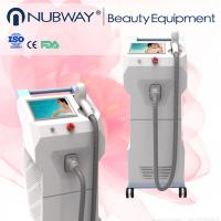 Buy cheap most advanced machine for beauty fast hair removal laser on sale from wholesalers
