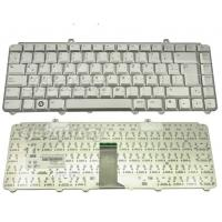 Buy cheap NEW DELL INSPIRON 1521 1525 NK750 NK844 0NK750 SP Spanish Spain Keyboard TECLADO from wholesalers