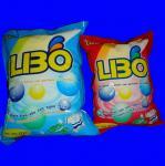 Buy cheap bio washing powder, washing machine powder from wholesalers