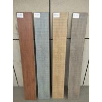 Buy cheap factory direct laminate flooring ,high gloss laminate flooring,Pisos Laminados ,sàn go laminate from wholesalers