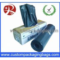 Buy cheap Plastic Dog Poop Bags Roll from wholesalers