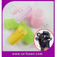 Buy cheap Magic Hair Rollers from wholesalers