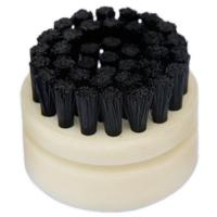 Buy cheap B station brush die from wholesalers
