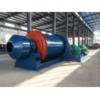 Buy cheap Ore Mineral Rock Grinding Rod Mill from wholesalers