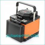 OrienTek T40 Fiber Splicing Machine W/ Fiber Cleaver