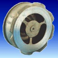 Buy cheap plastic disc valve from wholesalers
