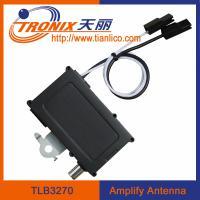 Buy cheap amplifier car radio antenna/ am fm radio car antenna/ bult-in electronic antenna product