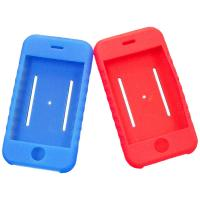 Buy cheap waterproof case for htc evo 3d from wholesalers