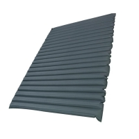 Buy cheap Outdoor 2 Persons 1300g Self Inflating Camping Mat from wholesalers
