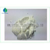 Buy cheap Healthy Cutting Cycle Boldenone Steroids Muscle Building Oxymetholone Anadrol CAS 434-07-1 from wholesalers