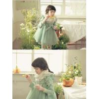 Buy cheap free sample!!2014 new design baby wedding dresses for kids for wholesale outlet clothing from wholesalers