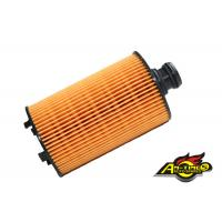 Buy cheap High Quality Korea car oil filter 67118-03009 6711803009 for SsangYong product