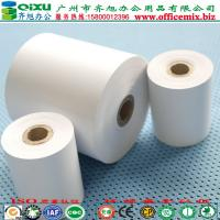 Buy cheap Cash Register Paper office paper manufacturers in china Thermal Paper roll from wholesalers