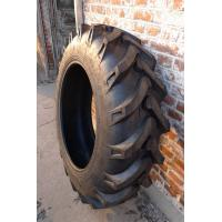 Buy cheap Tractor tyre 13.6-28 R-1 from wholesalers
