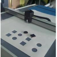 Buy cheap rubber blanket printing plate making machine product