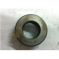 Buy cheap Chrome Steel Axial Thrust Ball Bearings Light Weight Sliding Doors product