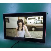 Buy cheap Rootable10.1 inch Android tablets advertising players with USB OTG from wholesalers