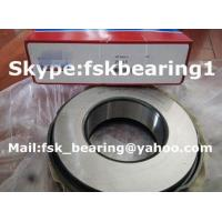 Buy cheap High Rotating Speed 29424E Spherical Thrust Roller Bearing Axial Bearing from wholesalers