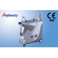 Buy cheap Q Switch Laser Beauty Machine Spa For Pigmentation , Birthmark Removal from wholesalers