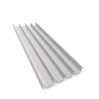 Buy cheap Forming 0.18mm*900mm*2000mm Sheet Metal Roofing Sheet from wholesalers