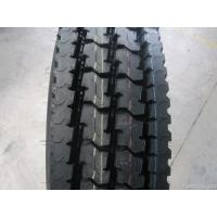 Buy cheap RADIAL TRUCK TYRE 11R24.5 from wholesalers