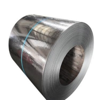 Buy cheap PPGI High Tensile 508mm 275g/m2 Galvanized Steel Coil from wholesalers
