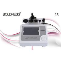 Buy cheap Monopolar Non Surgical Liposuction RF Beauty  Machine For Slimming Machine from wholesalers
