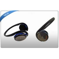Buy cheap Bluetooth Sport Headphones foldable headset with MIC and Volume Control product