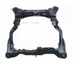 Buy cheap Steel Kia Car Body Spare Parts Of Engine Sub Frame For Kia Cerato 2005- 2007- 86311-0E000 from wholesalers