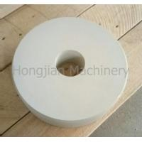 Buy cheap Copper Grinding Stones product