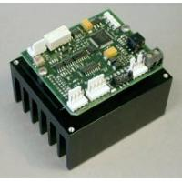 Buy cheap Thermoelectric Module-peltier coolers-exchangers Temperature controller from wholesalers