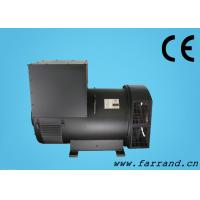 Buy cheap Synchronous 1500rpm / 1800rpm Stamford AC Generator 3 Phase Dynamo from wholesalers