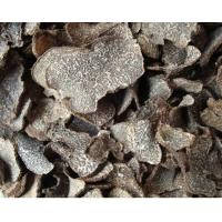 Buy cheap Truffle from wholesalers