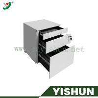 Buy cheap mobile filing cabinet  , Drawers Filing Cabinet ,office storage from wholesalers