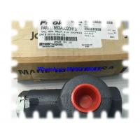 Buy cheap 952A0020H10 safety valve  York parts from wholesalers