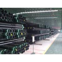 Buy cheap API 5CT tubing H-40, J-55, K-55, M-65, N-80, C-75, SY / T 6194, JIS G3439, BS EN ISO 11960 from wholesalers