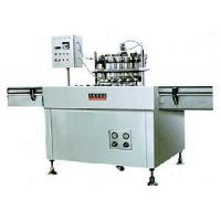 Buy cheap Balanced Pressure Filling Machine (GD) from wholesalers